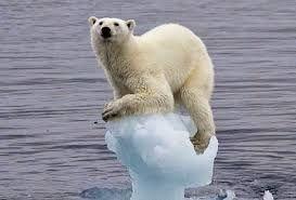 Le changement climatique est la règle en géologie…
