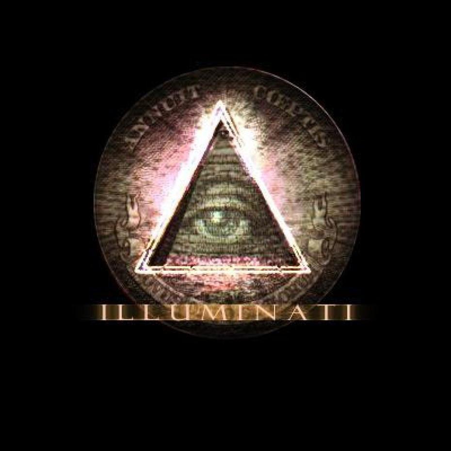 Un défecteur des Illuminati expose une conspiration de domination