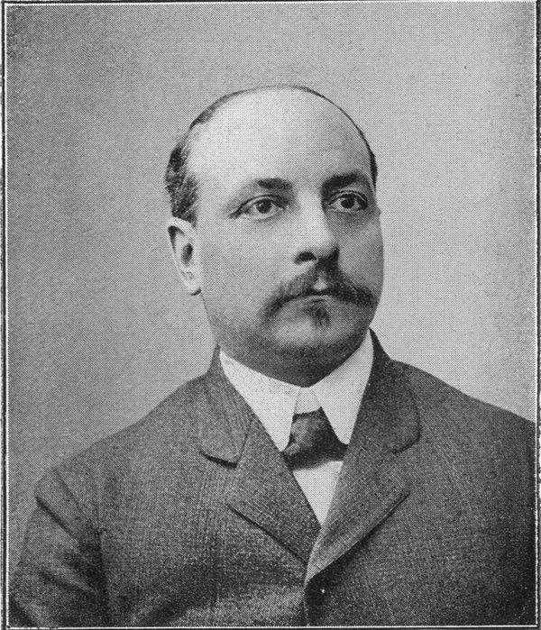 Centenaire 14/18- Député et maire de Dreux, Maurice Viollette reprit l'uniforme