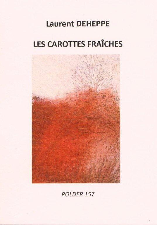 """Sources : 123rf.com, proxilivre.fr, scan couverture """"les carottes fraîches""""..."""