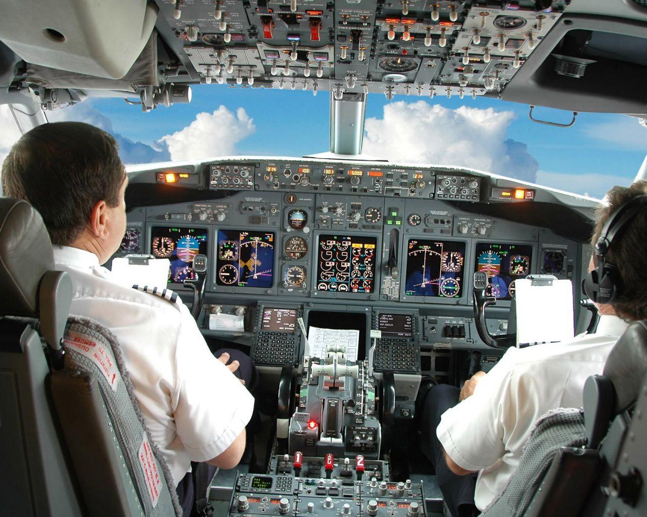 altituderando.com, images google.