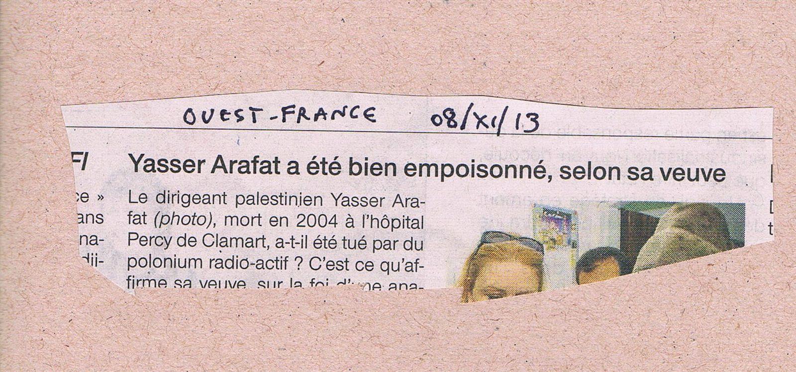 ouest-france, le publicateur, o-f, le mans.