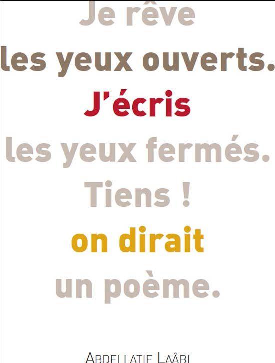 fnac.com, cemea.asso.fr