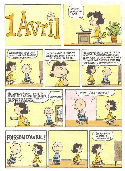 sources : humourger.com, renaudfavier.com, mondaujourdhui.blogspot.fr, archivespasdecalais.fr