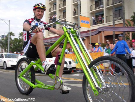 rtl.fr, godsavethevelo, bikerumor, cycling-passion