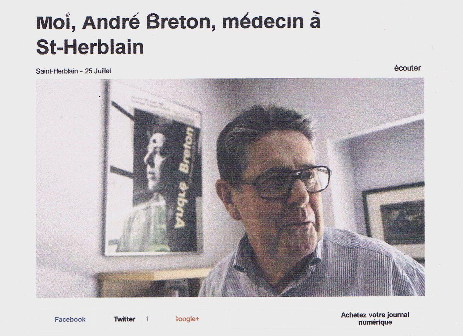 1- o-f. scan / 2- musee-lam.fr / 3- o-f. scan / 4- editions-harmattan.fr