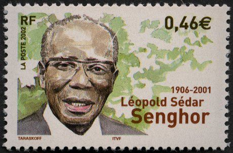 1- universitepopulairemeroeafrica.org / 2- larrieu.fr / 3- fineartamerica.com
