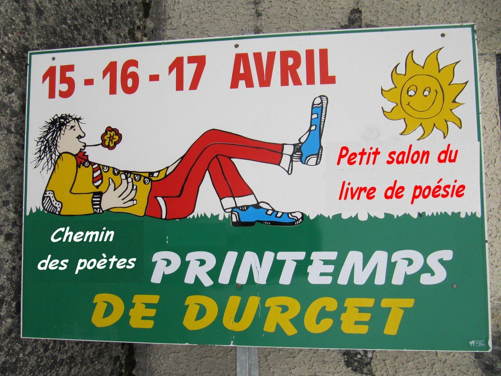 1- printemps 2008 / 2- 2010 / 3- 2014 / 4,5 et 6- 2011 (photographes habituels)
