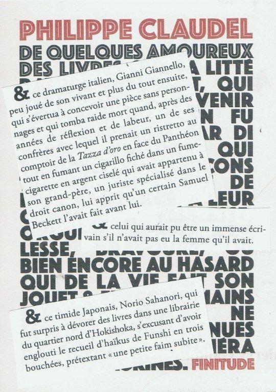 1- paperblog.fr (fragonard) / 2- finitude.fr / 3- montage : flora