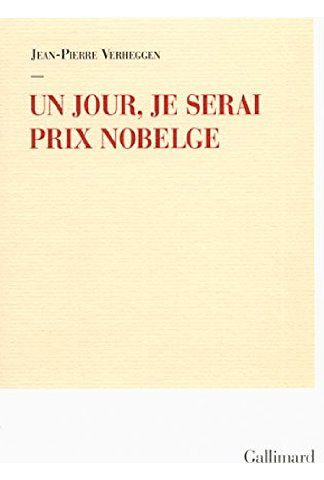1et 2 : amazon.fr / 3 : ebay