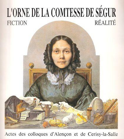 1- wikipédia / 2- pemdaily / 3- ccic-cerisy-asso.fr