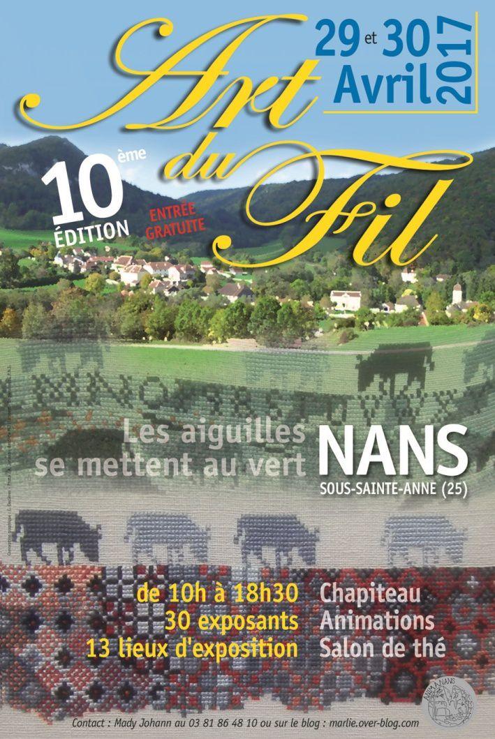 Expo Nans (25)