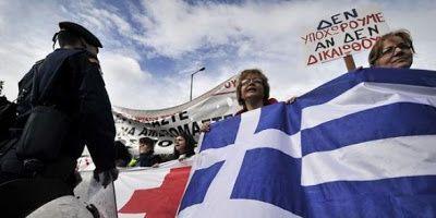 Altersommet, 7-8 juin Athènes  Notre Europe est en marche !