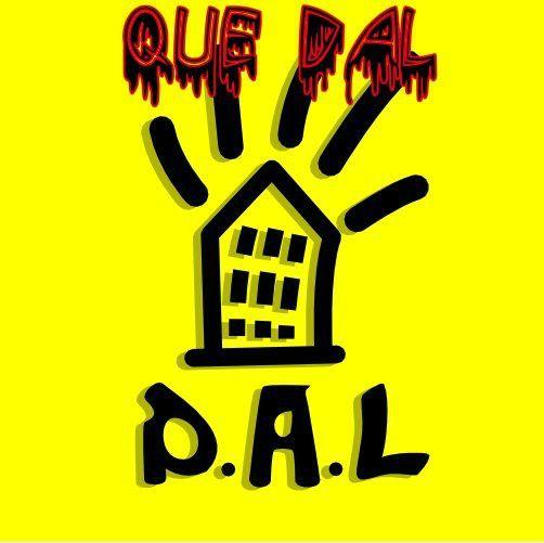 Videos violences policieres - manif pour le droit au logement