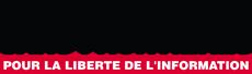 Reporters sans frontières et l'assassinat de Ghislaine Dupont et Claude Verlon