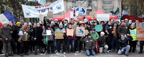 &quot&#x3B; StopTafta – Le Grand Marché Transatlantique ne se fera pas ! &quot&#x3B;