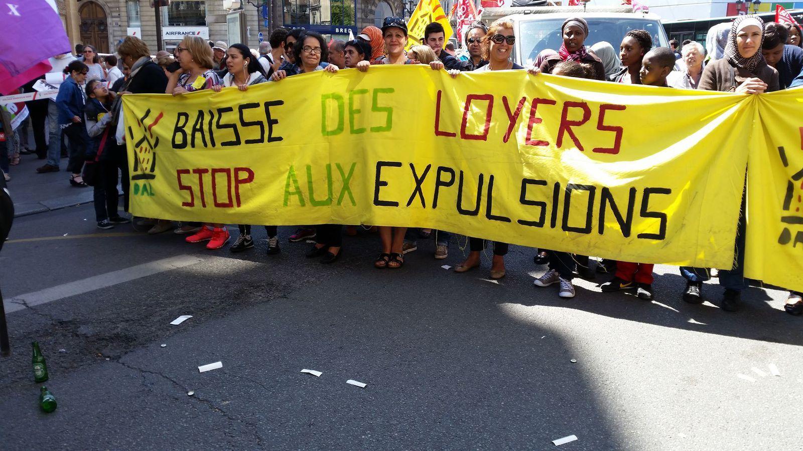 Une bonne et une mauvaise nouvelle !   Bordeaux (DAL) – Perpignan (BDS)