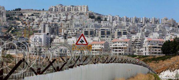 Pourquoi le boycott fait peur à Israël ?