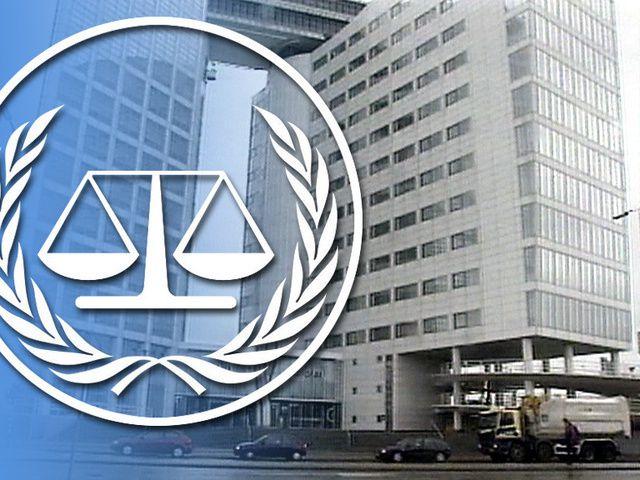 Plainte contre Israël devant la Cour pénale internationale