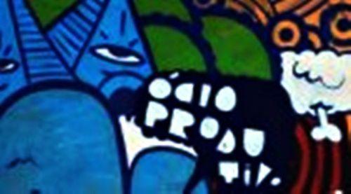Où trouver les symboles : Brésil