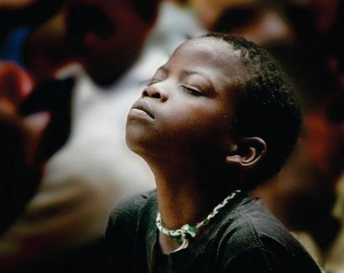 4 Points à savoir avant de prier (1.4)