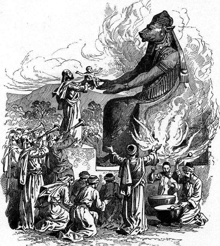 Des rituels sataniques de banquiers exposés aux USA (Mis à jour)