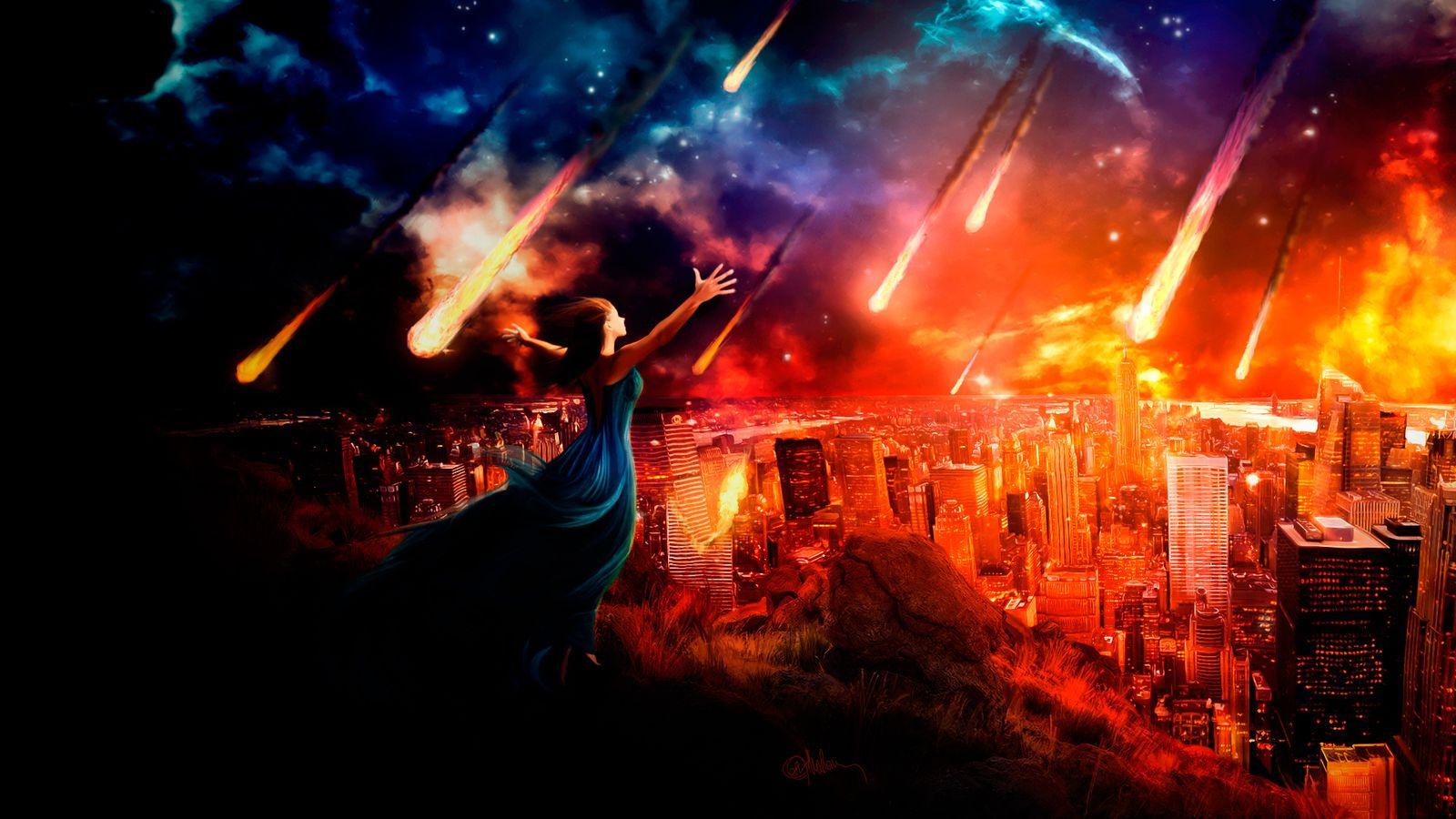 Mouvement mormon et &quot&#x3B;Eglise de Jésus-Christ des saints des derniers jours&quot&#x3B;