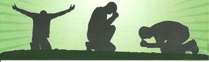 Le chrétien qui porte plainte