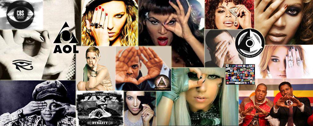 Où trouver les symboles : Kardashian