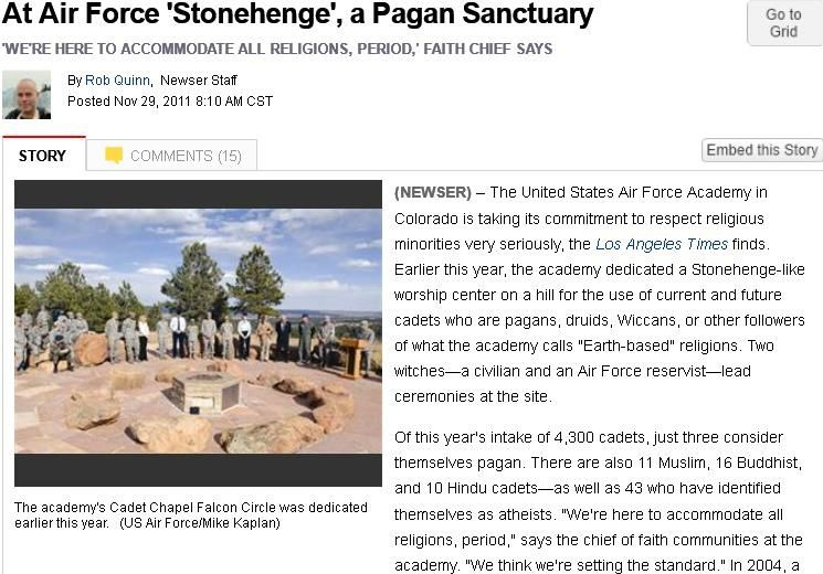 www.newser.com/story/134288/at-air-force-stonehenge-a-pagan-sanctuary.html