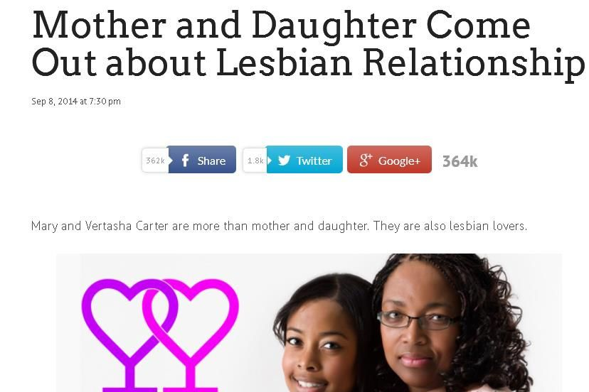 http://stuppid.com/mother-daughter-lesbian-relationship/
