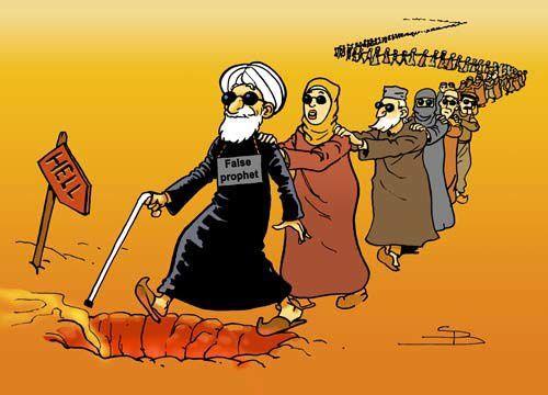 L'Etat islamique appelle à tuer des citoyens Français et leurs alliés