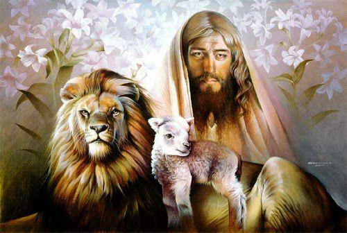 Marc 13:31 Le ciel et la terre passeront, mais mes paroles ne passeront point.