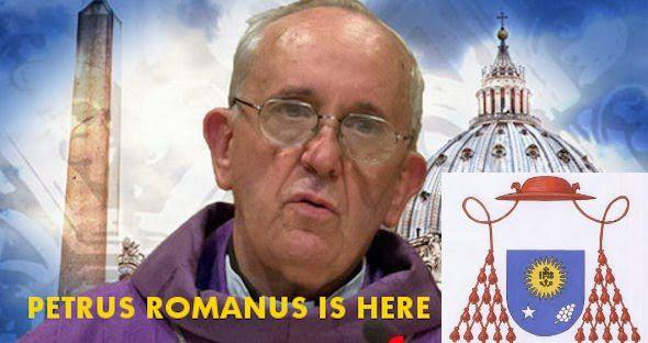 Le Vatican commence à renier le récit de la Création divine selon le livre de la Genèse