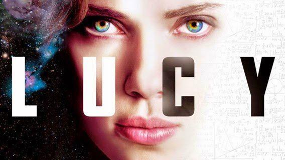 &quot&#x3B;Lucy&quot&#x3B; de Luc Besson : un film sur la philosophie luciférienne (1ère partie)