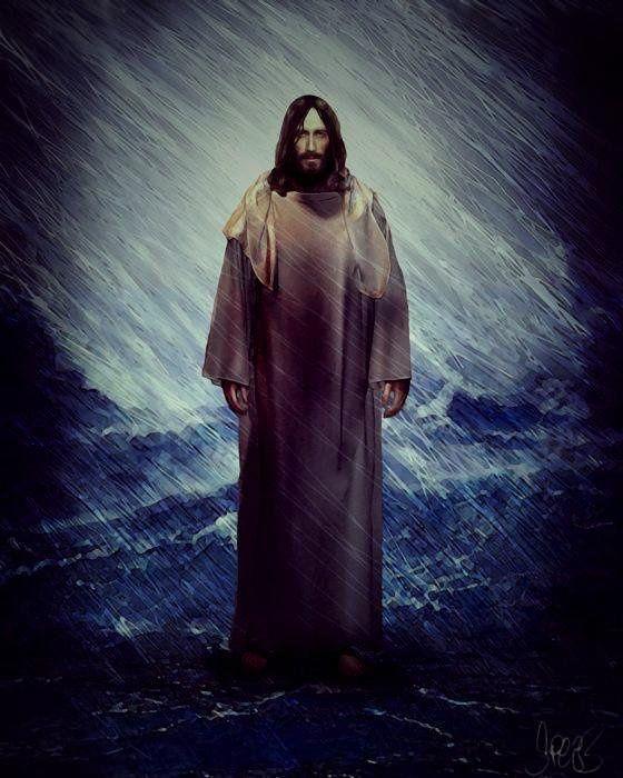 Certains abandonnent la foi, Tandis que d'autres au contraire s'affermissent massivement à l'appel de Dieu