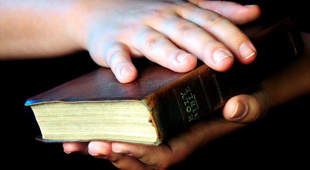 Brésil : Ils vont lancer une &quot&#x3B;Bible Gay&quot&#x3B;