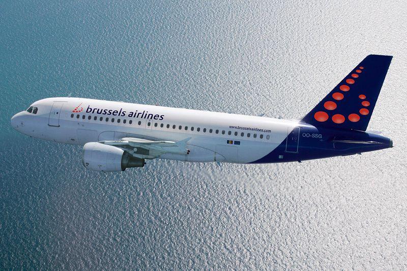 Le vol régulier de la compagnie Belge Brussels Airlines a été le témoin d'une confession atypique d'une jeune femme Congolaise qui a avoué son infidélité lors de son séjour au bercail.