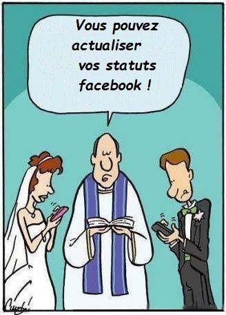 Aux chrétiens « célibattants »