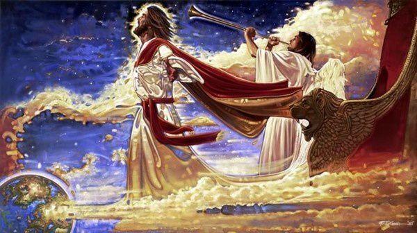Vous n'aimez pas les chrétiens ? Ne vous en faites pas, bientôt nous vous laisserons votre monde !