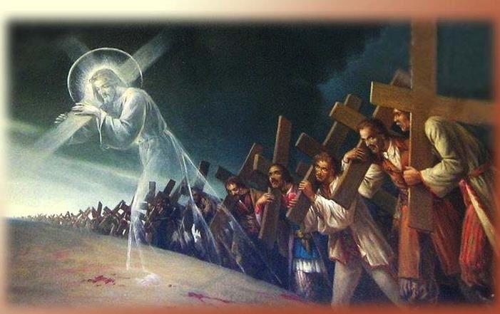 Êtes-vous prêts à perdre votre emploi pour Christ ?