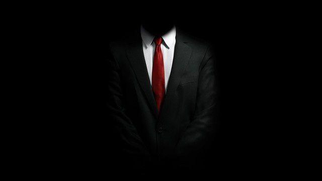 Témoignages courts : Le Diable m'a conduite dans un motel