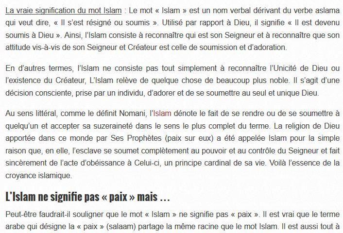 http://journaldumusulman.fr/la-vraie-signification-du-mot-islam/