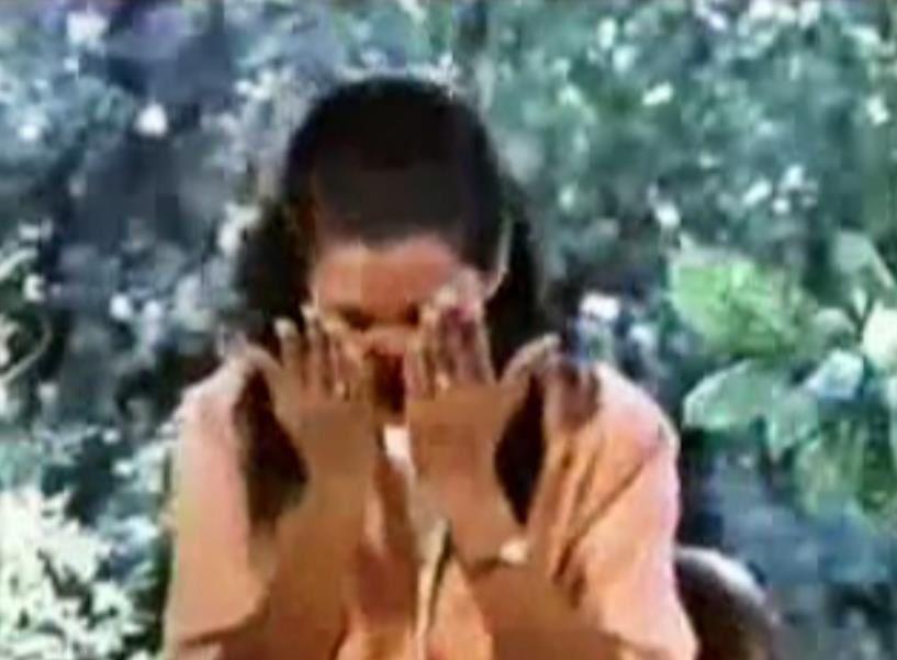 Témoignages : Ex sorcière Vilma de Souza (complet)