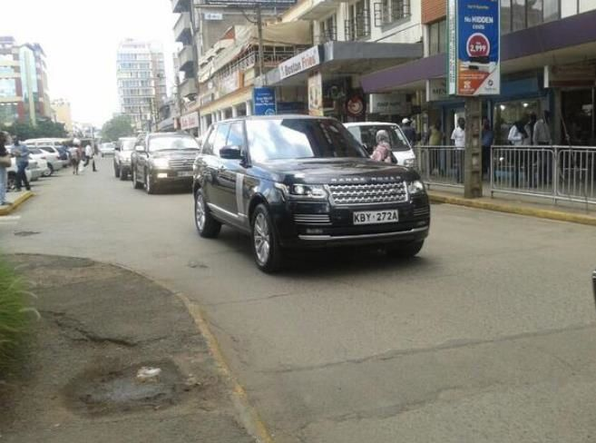 http://nairobiwire.com/2014/04/photo-prophet-owuor-spotted-nairobi-new-sh20-million-2014-range-rover.html