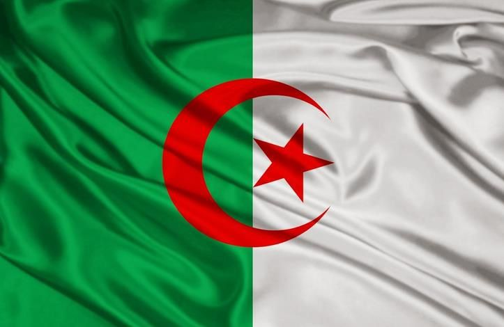 Algérie: Fermeture d'une Eglise protestante ordonnée