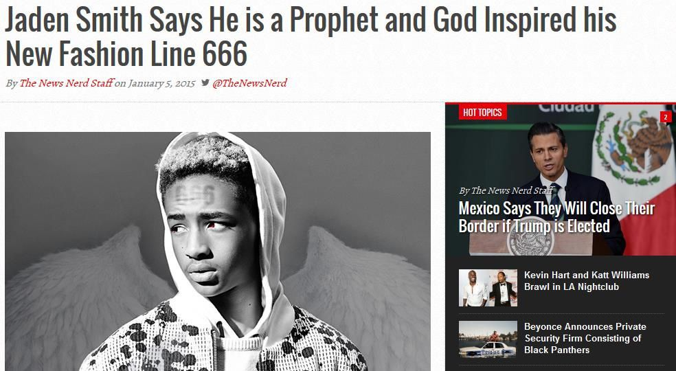 http://www.thenewsnerd.com/entertainment/jaden-god-inspired-666-fashion/