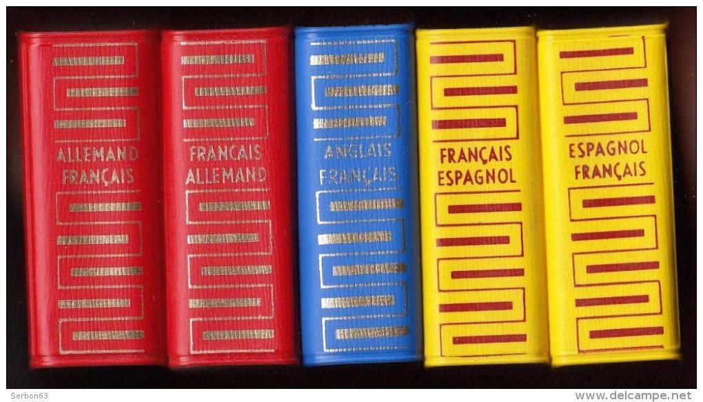 Avec l'aval de certaines églises, la définition du mot &quot&#x3B;famille&quot&#x3B; change dans les dictionnaires
