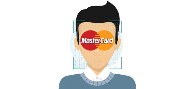 Visa et Mastercard envisagent les paiements par la biométrie pour très bientôt, en 2016 pour Mastercard!
