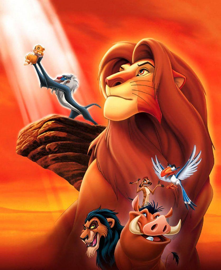 http://articles.baltimoresun.com/1994-06-27/features/1994178121_1_lion-king-child-development-children